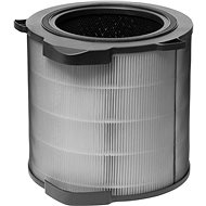 Filter for PA91-404GY - Air Purifier Filter