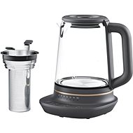 Electrolux EXPLORE 7, E7GK1-8BP - Rapid Boil Kettle