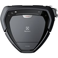 Electrolux PURE i9.2 series PI92-4ANM - Robotic Vacuum Cleaner