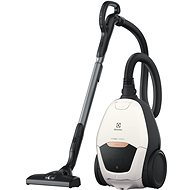Electrolux Pure D8 PD82-ALRG - Bagged Vacuum Cleaner