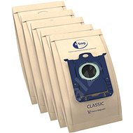 ELECTROLUX E200S - Vacuum Cleaner Bags