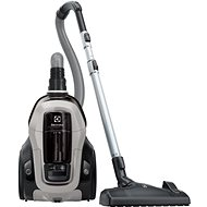 Electrolux PC91-4MG - Bagless vacuum cleaner