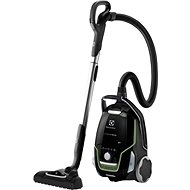 Electrolux EUO9GREEN - Bagged vacuum cleaner