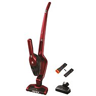 Electrolux EER7ANIMAL - Upright Vacuum Cleaner