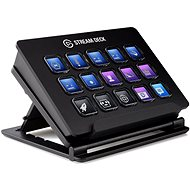 Elgato Stream Deck - Game Capture Device
