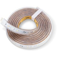 Eve Light Strip - 2m Extension - Decorative LED Strip