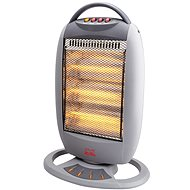 ELIZ EHH 120 - Electric Heater