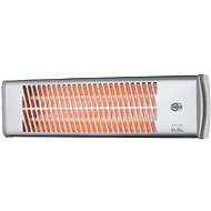 ELIZ EQH 150 - Electric Heater