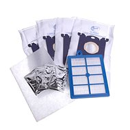Electrolux USK9S - Vacuum Cleaner Bags