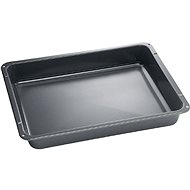 Electrolux Baking extra deep E4OHDT01 - Baking Sheet