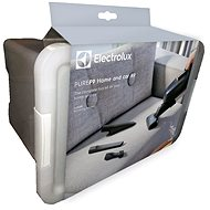 Electrolux Pure F9 KIT18 - Accessories