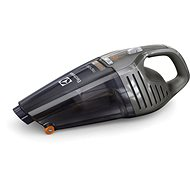 Electrolux Rapido ZB6106WDT - Handheld vacuum cleaner