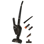 Electrolux EER75NOW - Upright Vacuum Cleaner