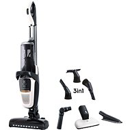 Electrolux Pure F9 PF91-ALRGY - Upright Vacuum Cleaner