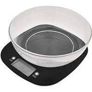 EMOS Digital Kitchen Scales EV025 black - Kitchen Scale