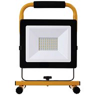 EMOS LED Reflector Portable, 50W Neutral White - Lamp