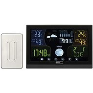 EMOS Wireless Home Weather Station E6018 - Weather Station
