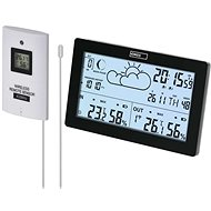 EMOS Home Wireless Weather Station E5010
