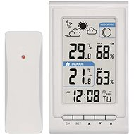 EMOS Home Wireless Weather Station E0352 - Weather Station