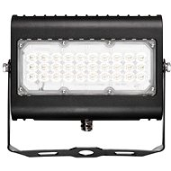 EMOS LED Spotlight PROFI PLUS Black, 50W Neutral White