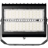 EMOS LED Spotlight PROFI PLUS Black, 100W Neutral White