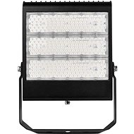 EMOS LED Spotlight PROFI PLUS black, 230W Neutral White