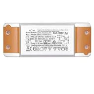 EMOS Triac Controller for LED Panel, 12W - Power Adapter