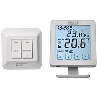 EMOS WIFI SMART Wireless Thermostat P5623 - Thermostat
