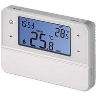 EMOS Room Wired Thermostat with OpenTherm P5606OT Communication - Thermostat