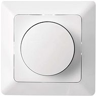 EMOS LED Dimmer No. 6 - Dimmers