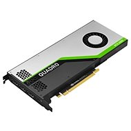 HP NVIDIA Quadro RTX 4000 8GB - Graphics Card