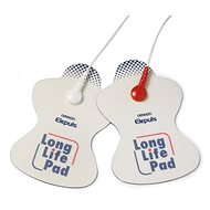 OMRON Electrodes E-pads PLUS Long Life - Replacement Electrodes