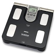 OMRON BF-508 full-body composition monitor