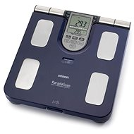 OMRON BF511-B Body Composition Monitor
