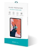 """Epico Glass for iPad Pro 11"""" (2018) - Glass protector"""