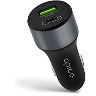 Epico 45W PD Car Charger - Car Charger