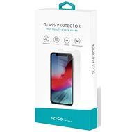 Epico Glass for LG V30 - Glass protector