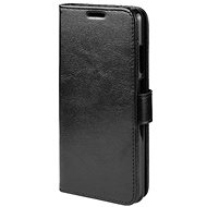 Epico Flip Case for Huawei P30 - Black