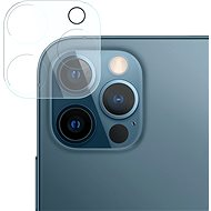 Epico Camera Lens Protector iPhone 12 Pro