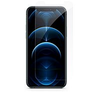 Epico Glass iPhone 12/iPhone 12 Pro - Glass protector
