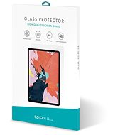 "Epico Glass iPad Pro 11"" (2018), 0.23mm - Glass protector"