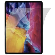 """Epico Paper-Like Foil for iPad 10.2"""" 2020 - Screen Protector"""