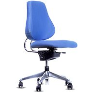 Spinergy Kids blue - Children's Chair