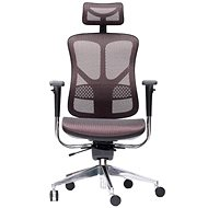 Spinergo Business Wine - Office Chair