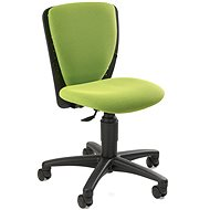 TOPSTAR HIGH S'COOL green - Children's Chair