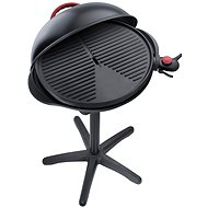 Steba VG 300 - Electric Grill