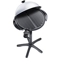 Steba VG 250 - Electric Grill