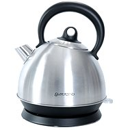GUZZANTI GZ 203 - Rapid Boil Kettle
