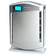 Steba LR 5 - Air Purifier