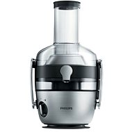Philips HR1922/20 - Juicer